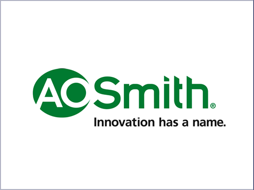 manufacturers-ao-smith-logo