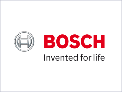 manufacturers-bosch-logo