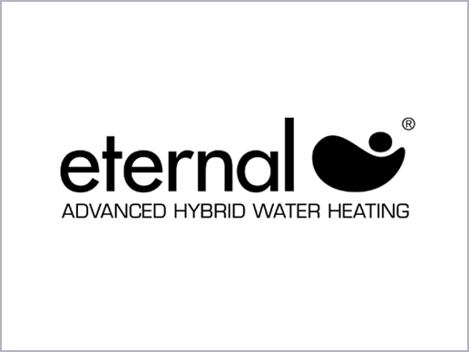 manufacturers-eternal-logo
