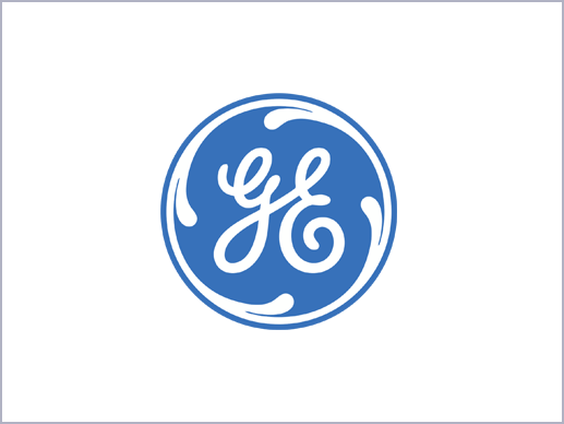 manufacturers-general-electric-logo