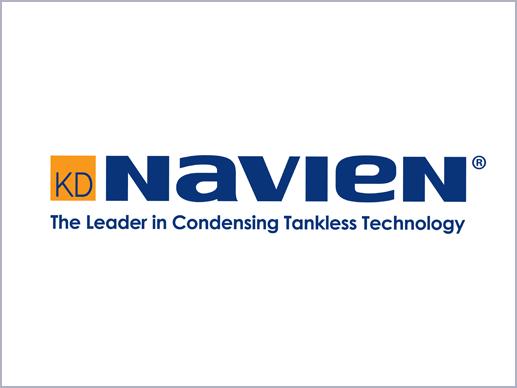 manufacturers-navien-logo