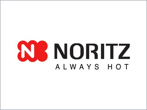 manufacturers-noritz-logo