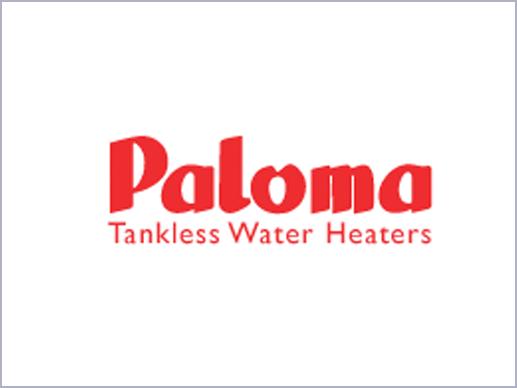 manufacturers-paloma-logo