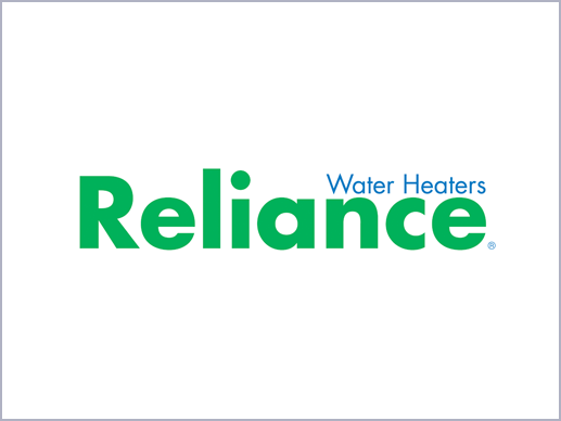 manufacturers-reliance-logo