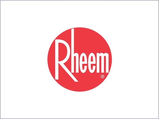 manufacturers-rheem-logo