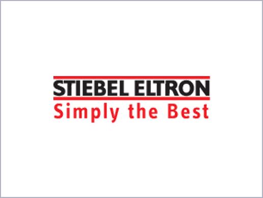 manufacturers-stiebel-eltron-logo